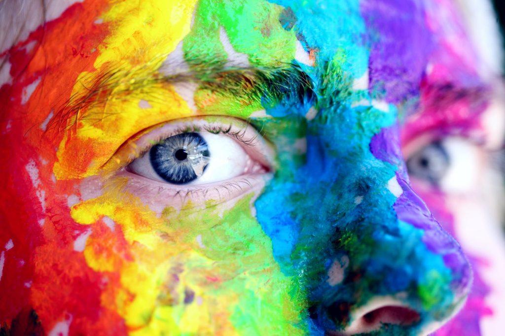 Mijmering over kunsteducatie en procesgericht werken